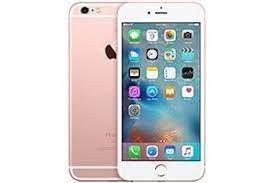 i-phone-6-on-sale-big-0