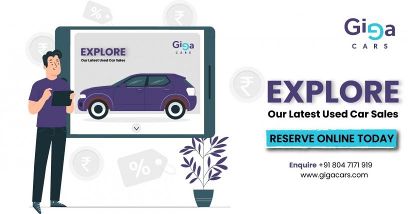 second-hand-cars-in-bangalore-gigacars-big-0
