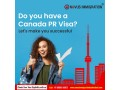 canada-immigration-consultants-in-hyderabad-novus-immigration-hyderabad-small-0