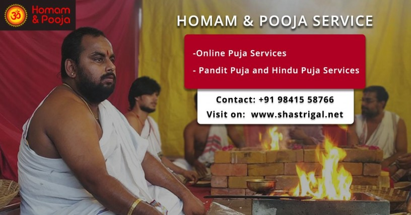 book-homam-and-pooja-with-experts-in-tamilnadu-shastrigal-big-0