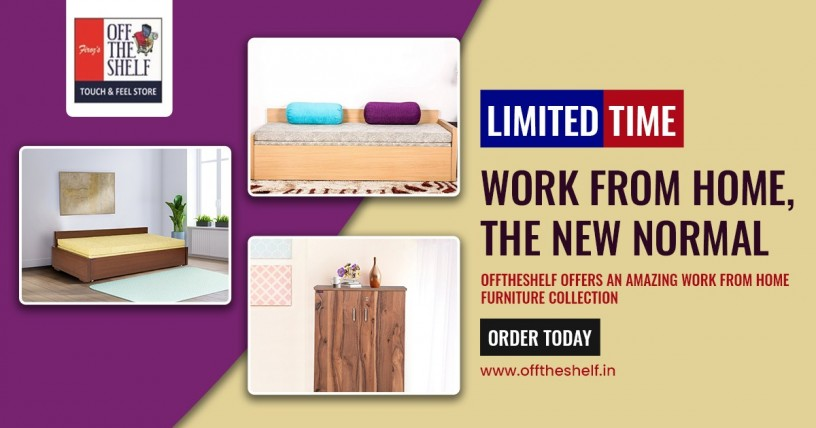 manufacturer-of-sofa-cum-beds-in-mumbai-offtheshelf-big-1