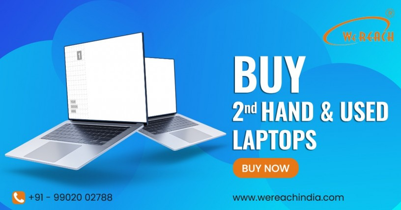 laptop-service-center-in-whitefield-wereachindiacom-big-0
