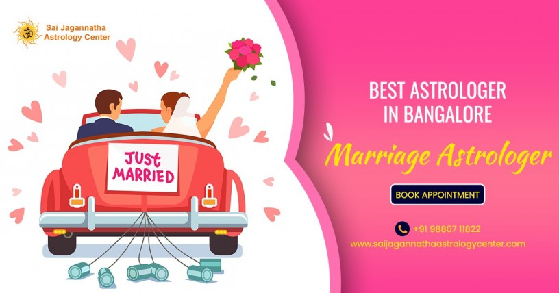 marriage-problem-solution-astrologer-in-bangalore-big-0