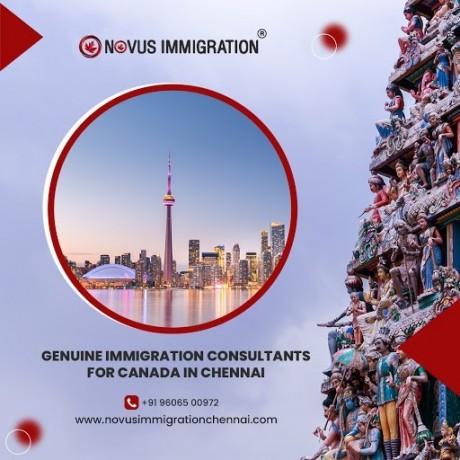 canada-immigration-consultants-in-chennai-big-0