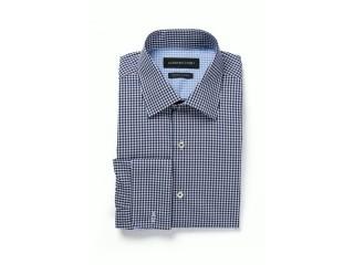7 A Quality Shirt
