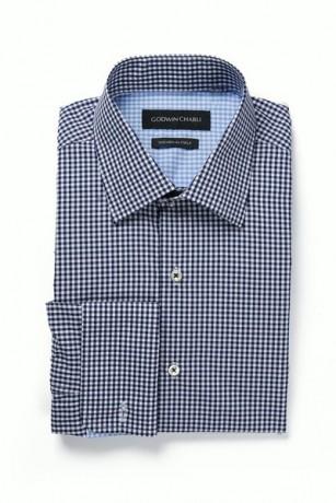 7-a-quality-shirt-big-0