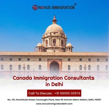 canada-immigration-consultants-in-delhi-novus-immigration-delhi-big-0