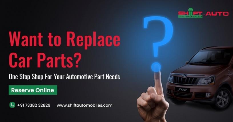 mahindra-genuine-parts-shiftautomobiles-big-1