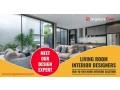 best-interior-designer-in-bangalore-bangalorecare-interior-designer-small-0