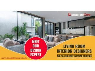 Best Interior Designer In Bangalore  Bangalorecare Interior Designer