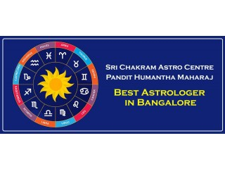 Best Astrologer in Bangalore | Famous Astrologer in Bangalore