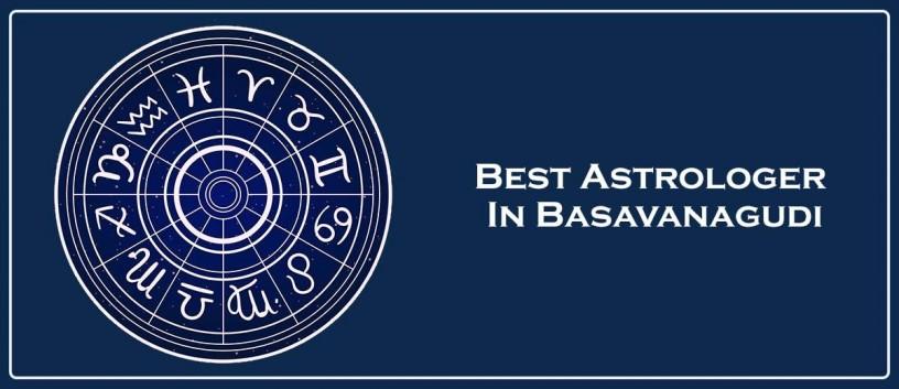 best-astrologer-in-basavanagudi-famous-astrologer-in-basavanagudi-big-0