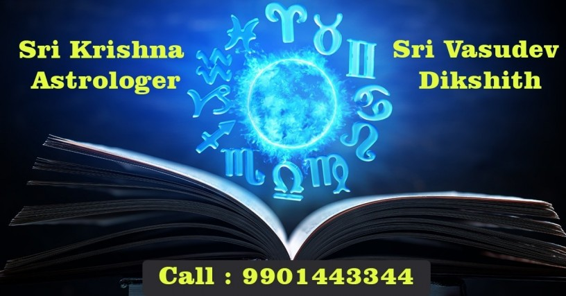 best-astrologer-in-bangalore-famous-top-astrologer-in-bangalore-big-0