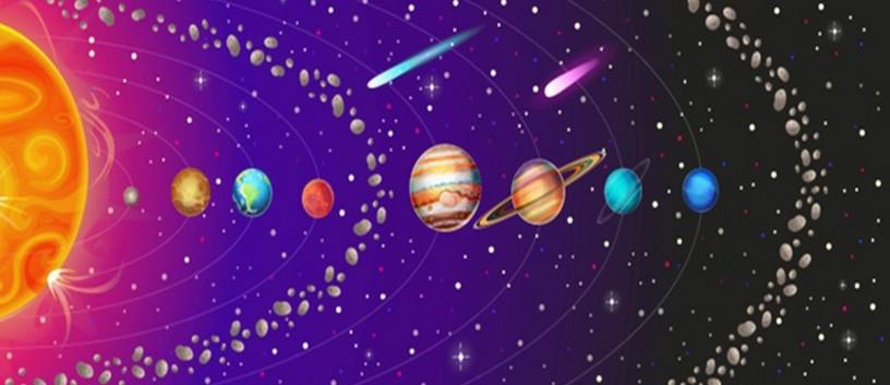 best-astrologer-in-koramangala-famous-astrologer-in-koramangala-big-0