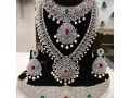 jewelry-set-small-0