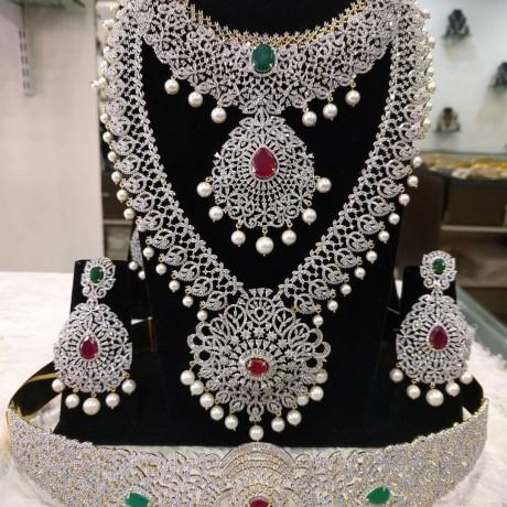 jewelry-set-big-0
