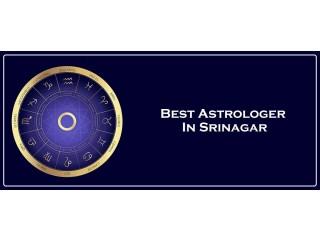 Best Astrologer in Srinagar Bangalore | Famous Astrologer