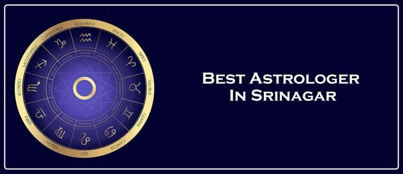 best-astrologer-in-srinagar-bangalore-famous-astrologer-big-0