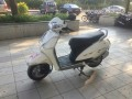 scooty-small-0