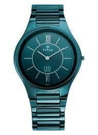 titan-watch-big-0