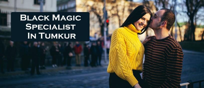 black-magic-astrologer-in-tumkur-black-magic-specialist-in-tumkur-big-0