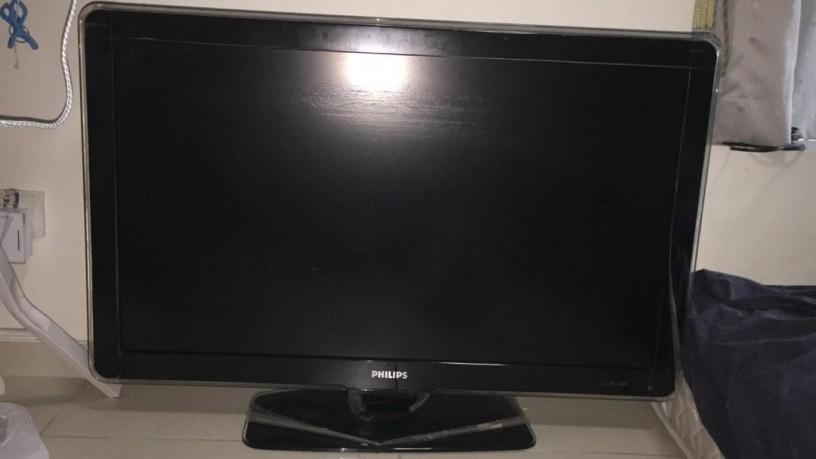 lg-tv-big-0