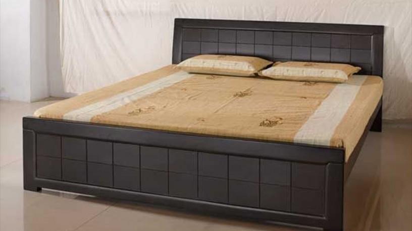 double-bed-segun-box-bed-big-0