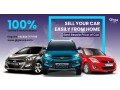 buy-pre-owned-cars-in-bangalore-gigacars-small-0