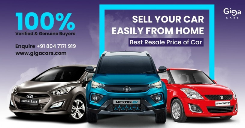 buy-pre-owned-cars-in-bangalore-gigacars-big-0