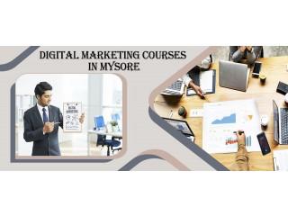 Digital Marketing Courses in Mysore | Digital Marketing