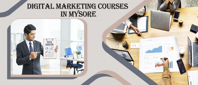 digital-marketing-courses-in-mysore-digital-marketing-big-0