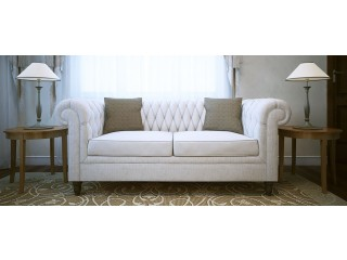Best Sofa Repair Services in Kadugodi | Sofa Repair