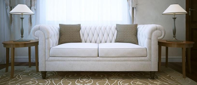 best-sofa-repair-services-in-kadugodi-sofa-repair-big-0