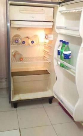 whirlpool-190-liter-refrigerator-big-0