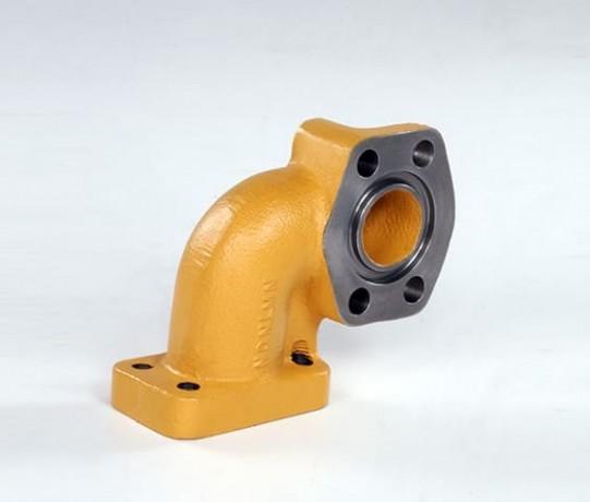 automotive-castings-manufacturers-in-usa-bakgiyam-engineering-big-2