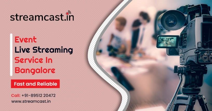marriage-webcasting-services-bangalore-streamcast-big-0